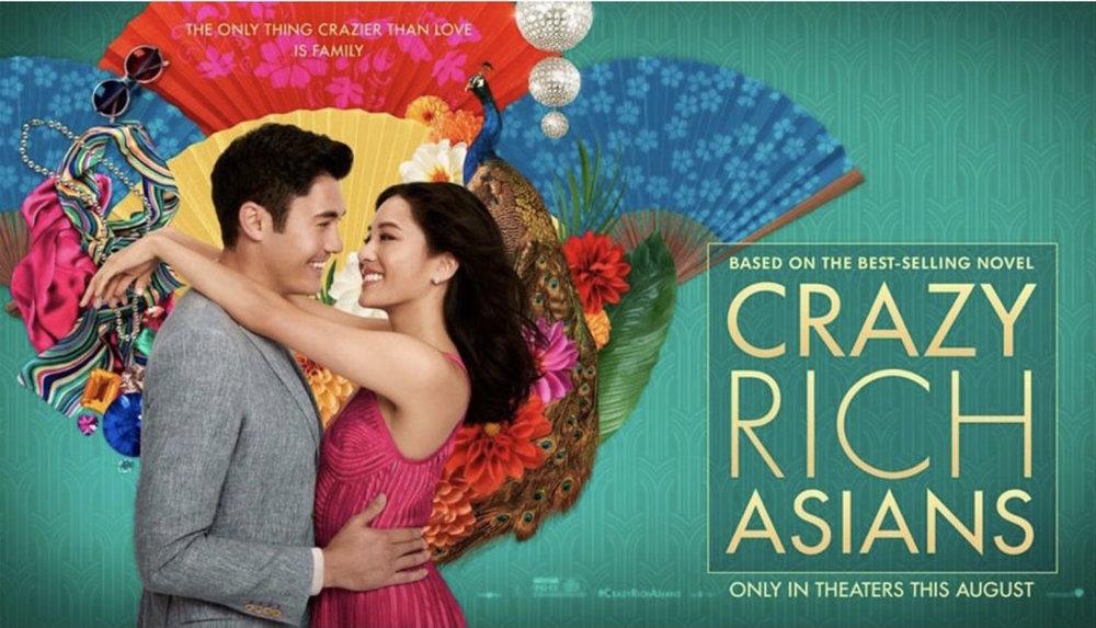CRA poster.jpg