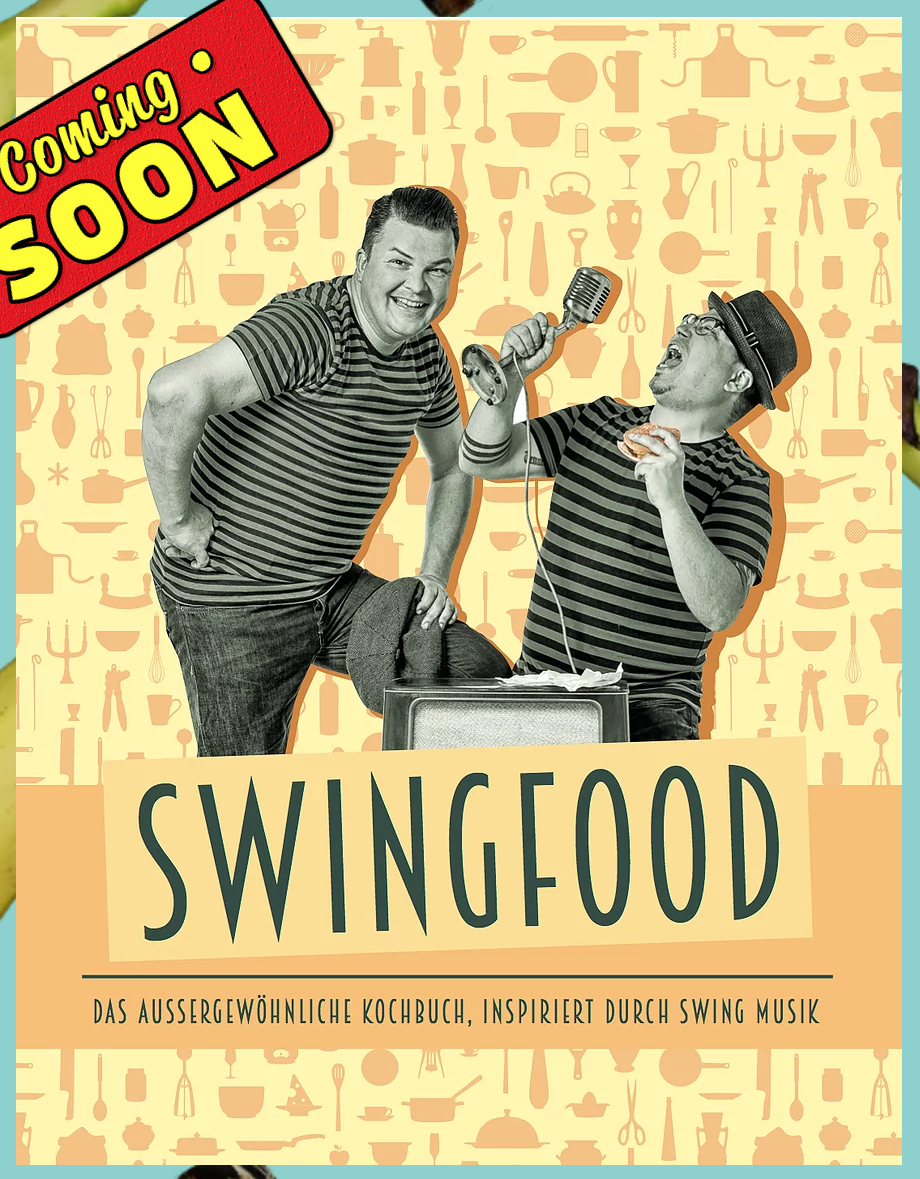 swing food book.png