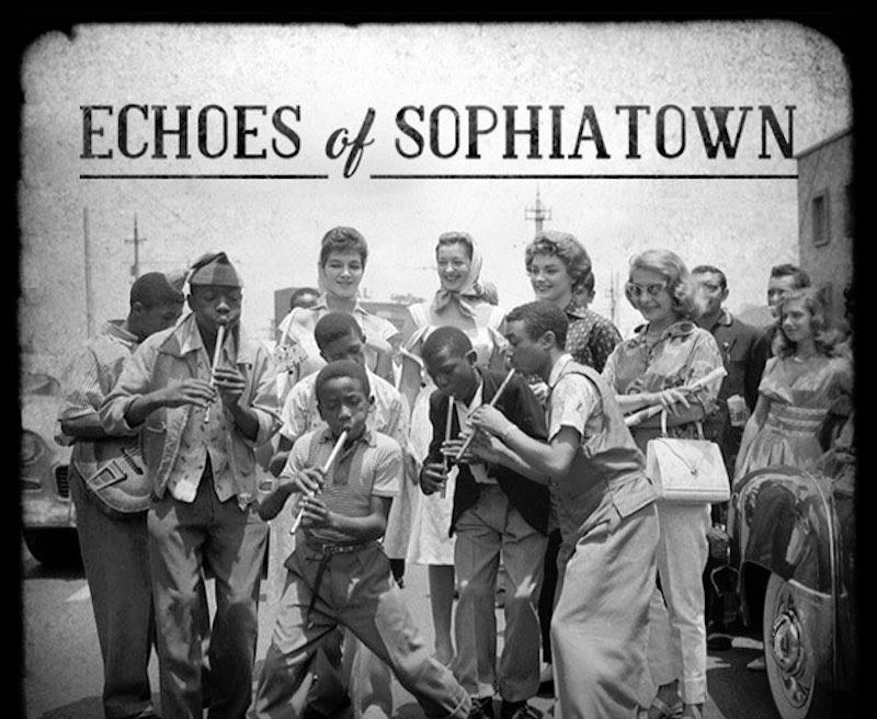 sophiatown2.jpg