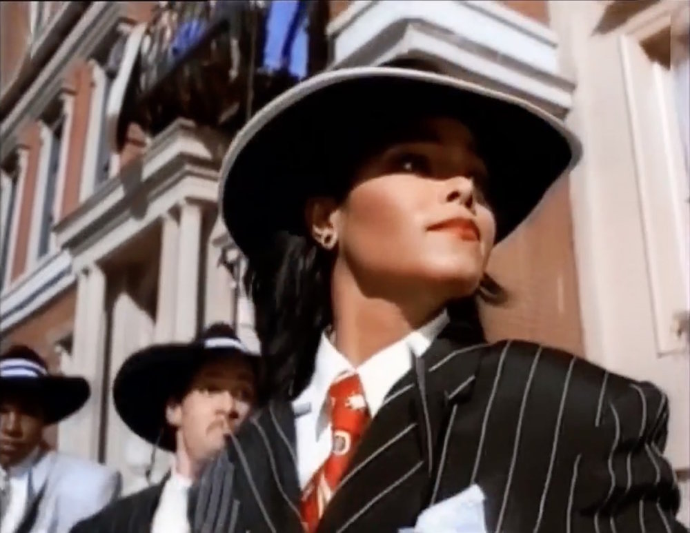 janet jackson alright screen grab.jpg