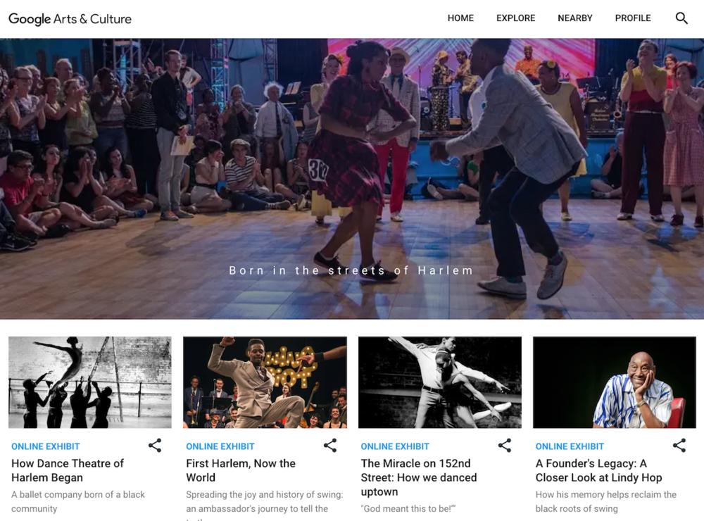 google arts features lindy hop.png