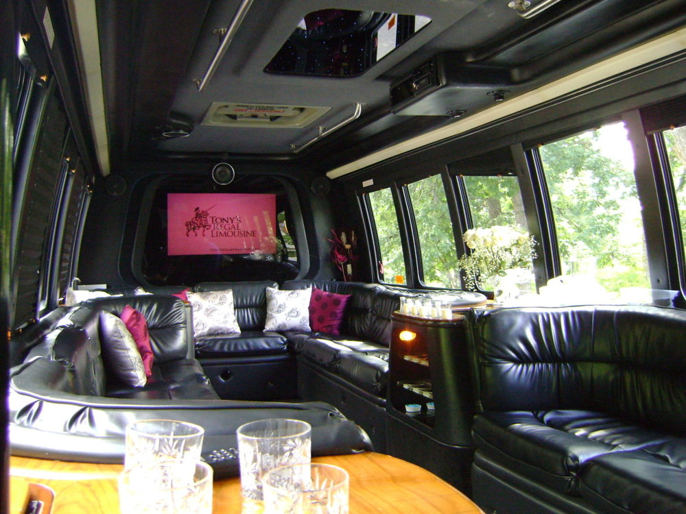 Black Limo Interior (2).jpg