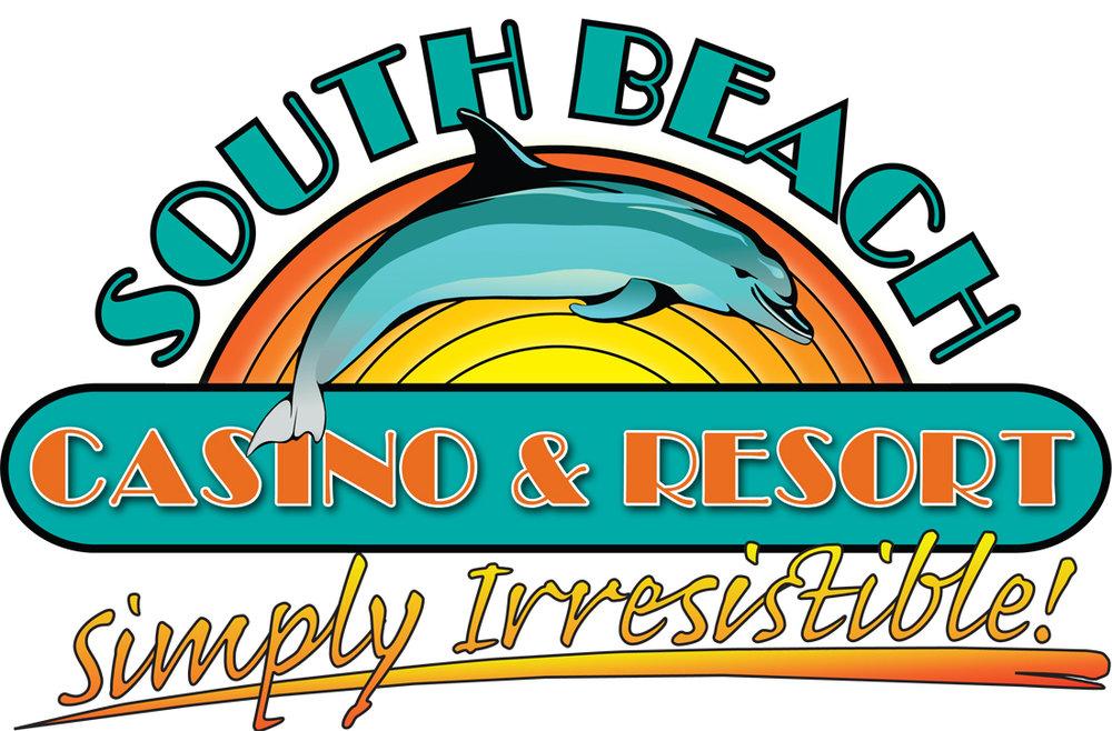 Tours to south beach casino winnipeg mb resort and casino vanuatu