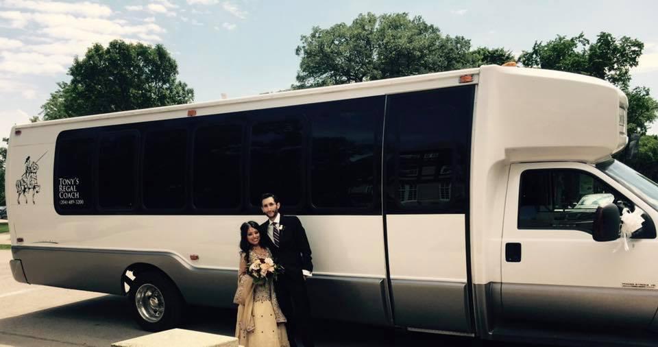 Priyanji and Raza- July 3, 2017