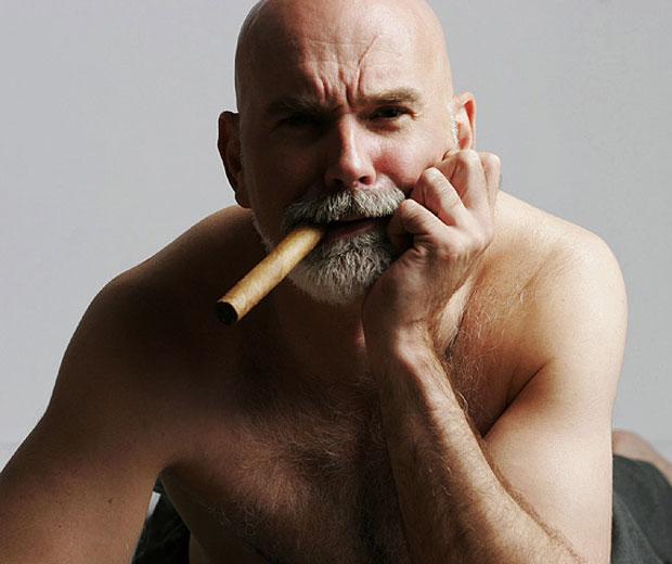 ed_cigar.jpg
