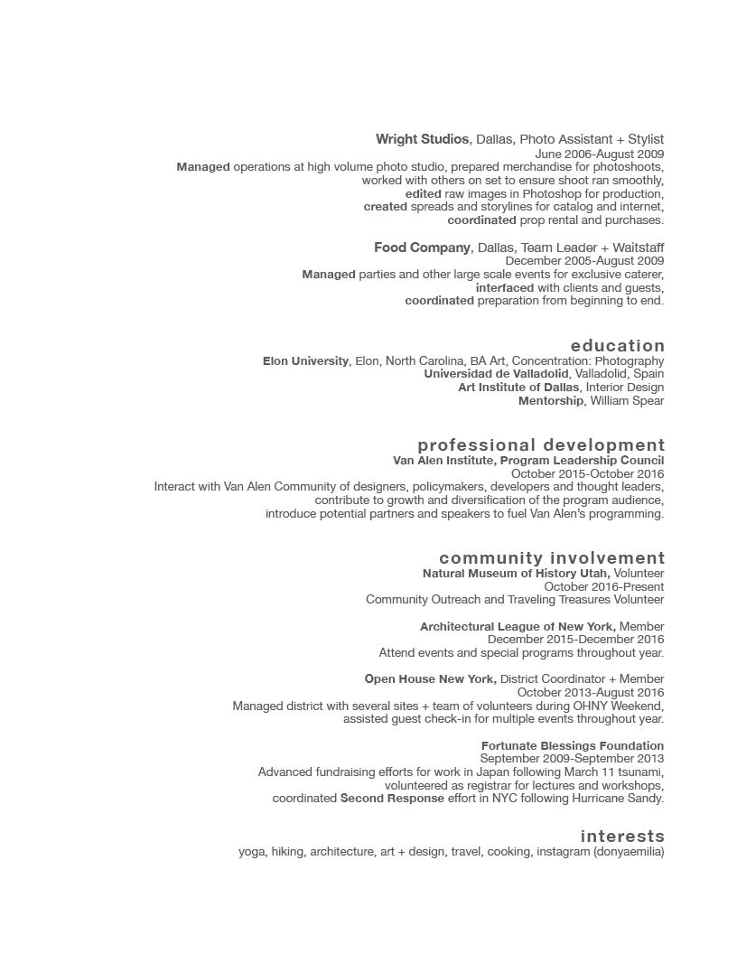 resume_20172.jpg