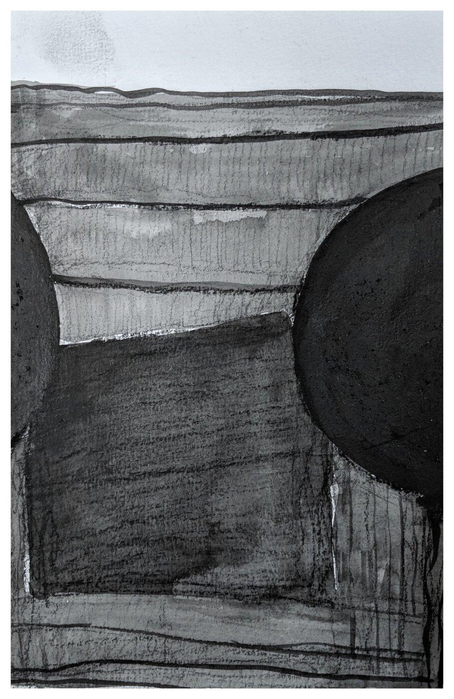 Sketch VI