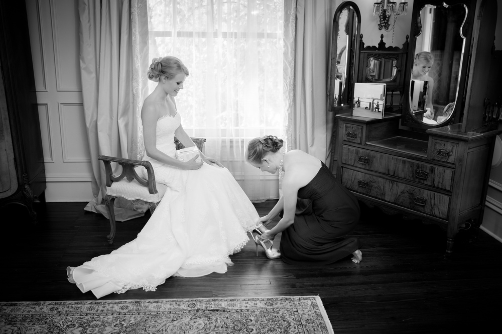jeremy and lindsey wedding (canon) ( of )-90.jpg