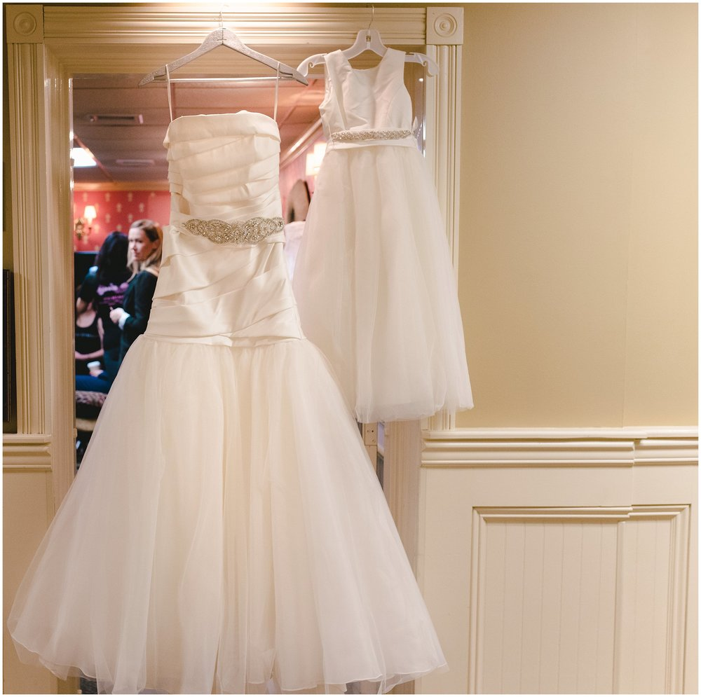 Jamie and Kasey Wedding_0206.jpg