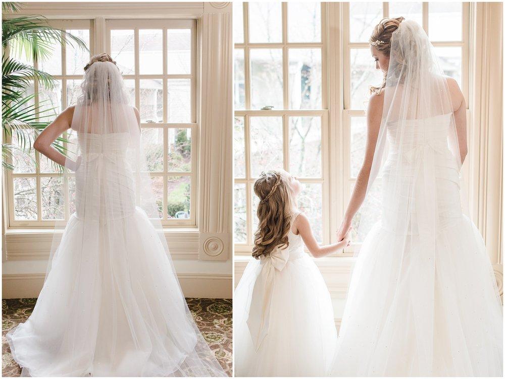 Jamie and Kasey Wedding_0212.jpg