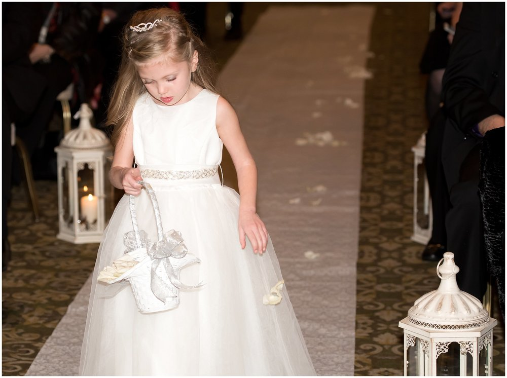 Jamie and Kasey Wedding_0219.jpg