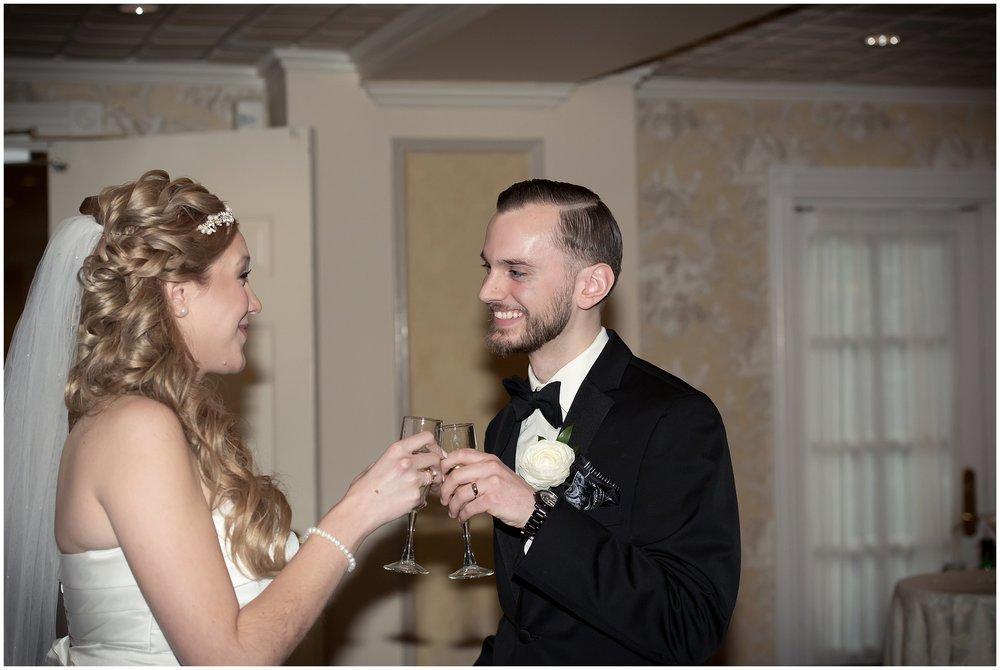Jamie and Kasey Wedding_0223.jpg