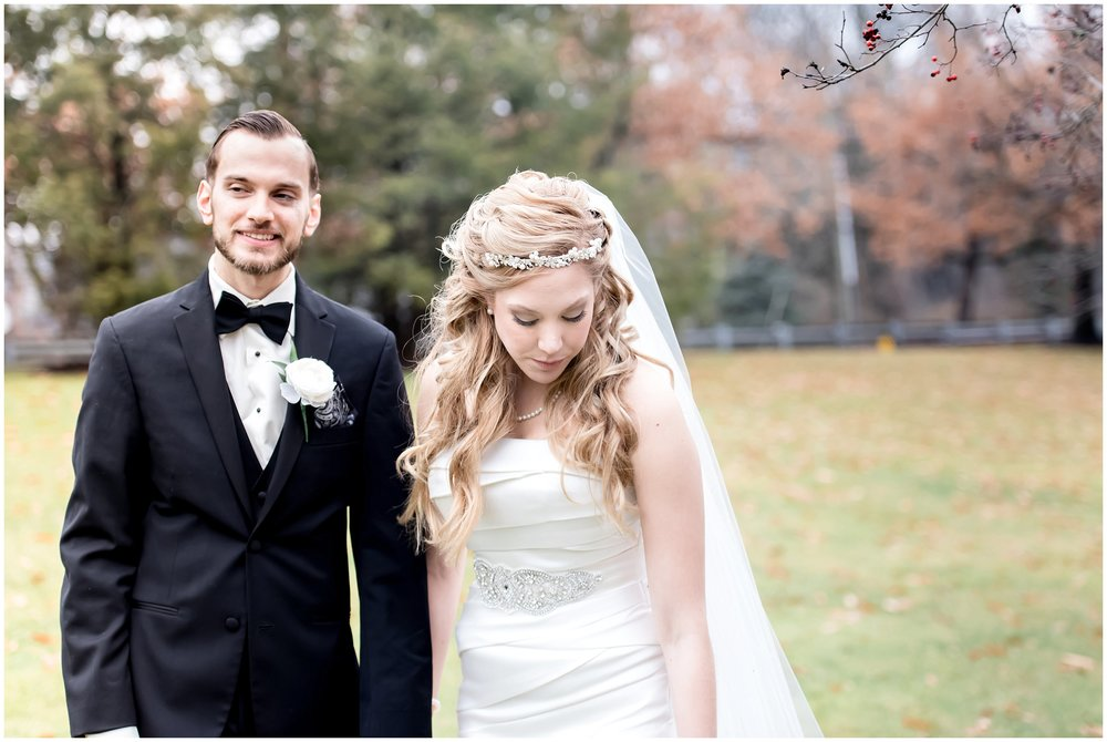 Jamie and Kasey Wedding_0225.jpg