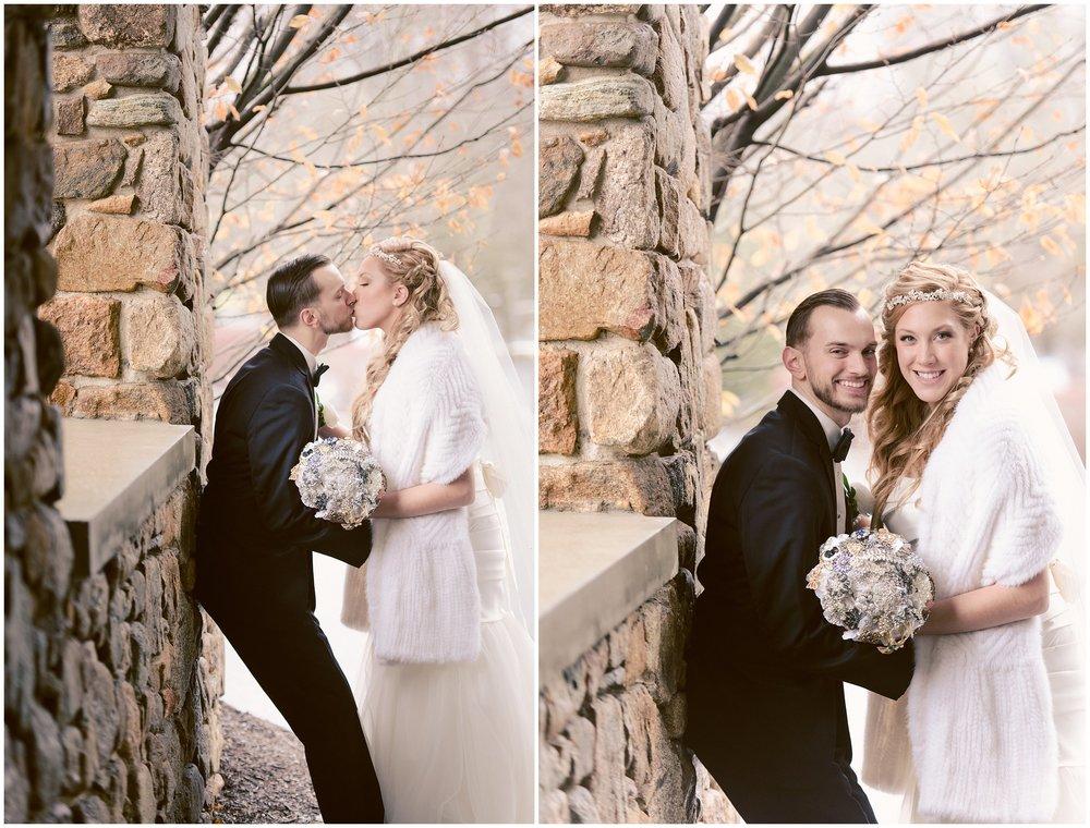 Jamie and Kasey Wedding_0226.jpg