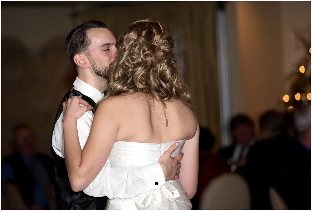 Jamie and Kasey Wedding_0231.jpg
