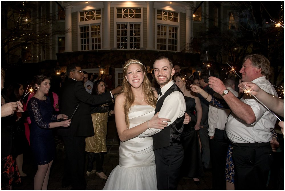 Jamie and Kasey Wedding_0233.jpg