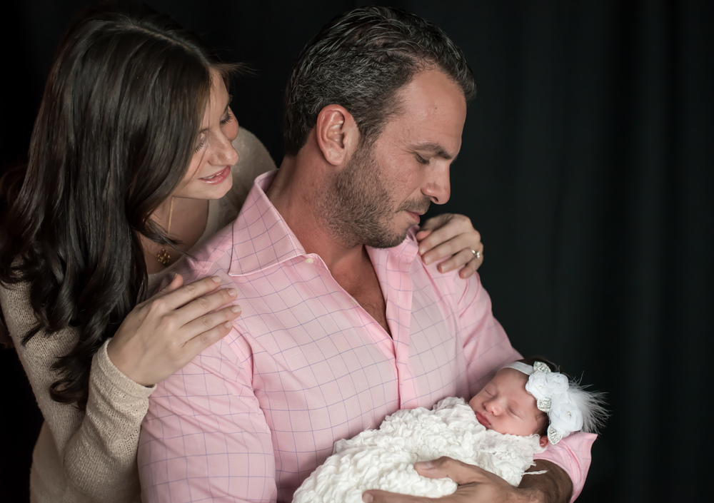 Danielle and Anthony Maggio Newborn-127.jpg