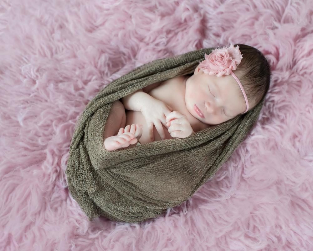 Danielle and Anthony Maggio Newborn-105-Edit-Edit-2.jpg