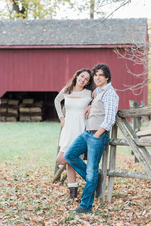 Pontes Family 2015-16.jpg