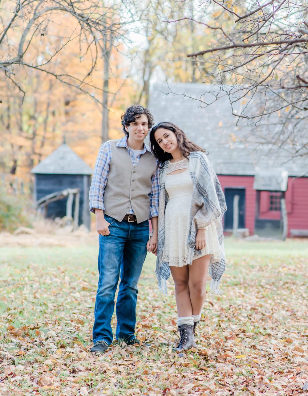 Pontes Family 2015-172-Edit.jpg