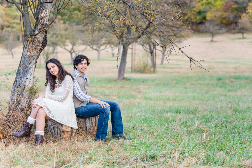 Pontes Family 2015-205.jpg