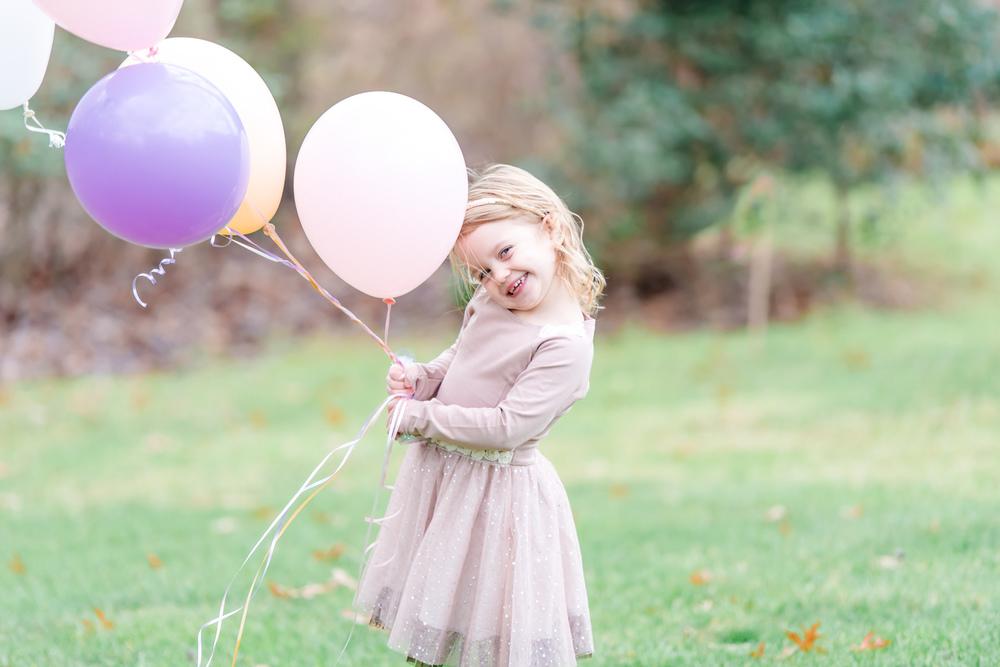 Alyssa kids birthdays 2015-19.jpg