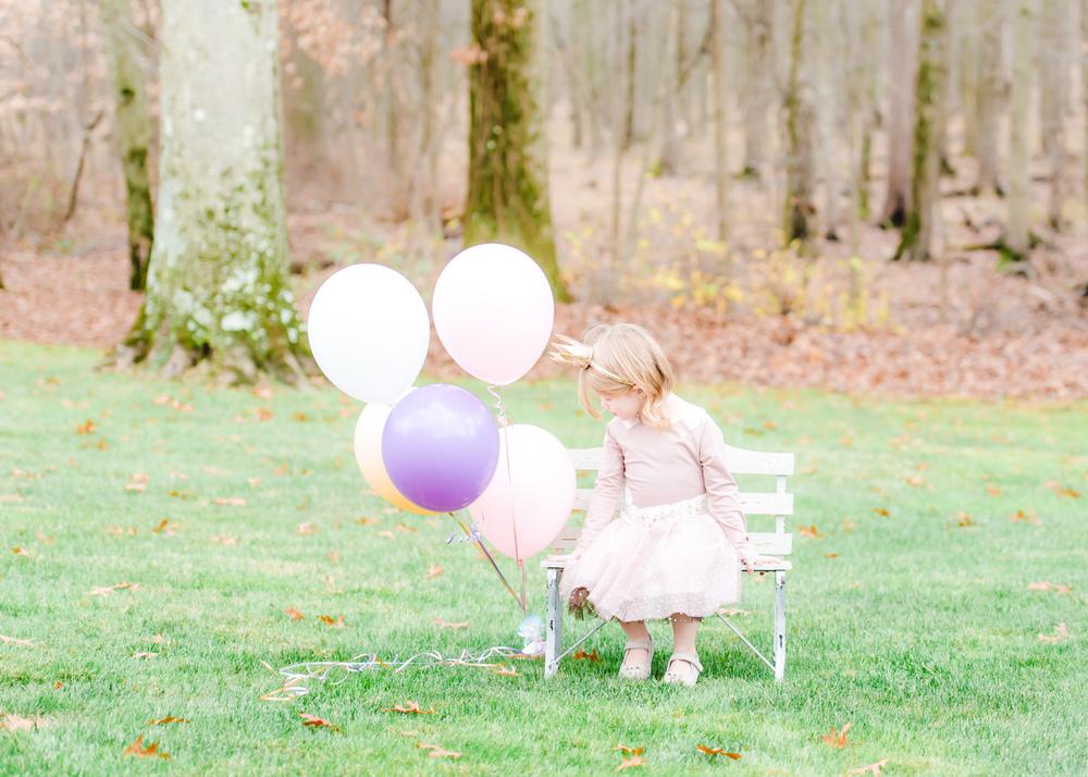 Alyssa kids birthdays 2015-2.jpg