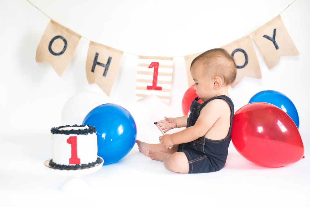Christopher Hoddy 1 Year-120.jpg