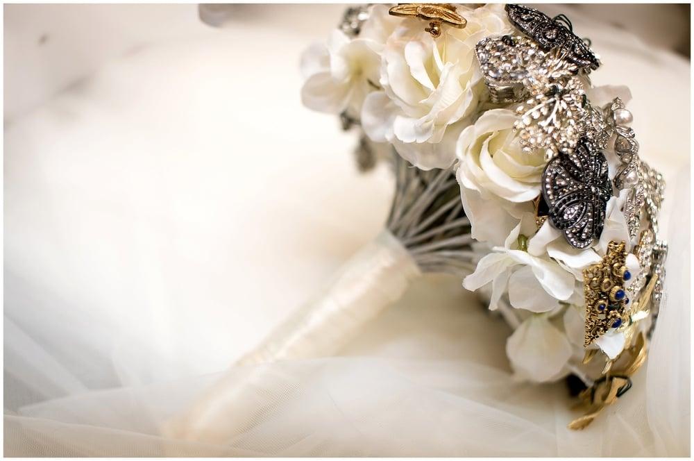 Jamie and Kasey Wedding_0395.jpg