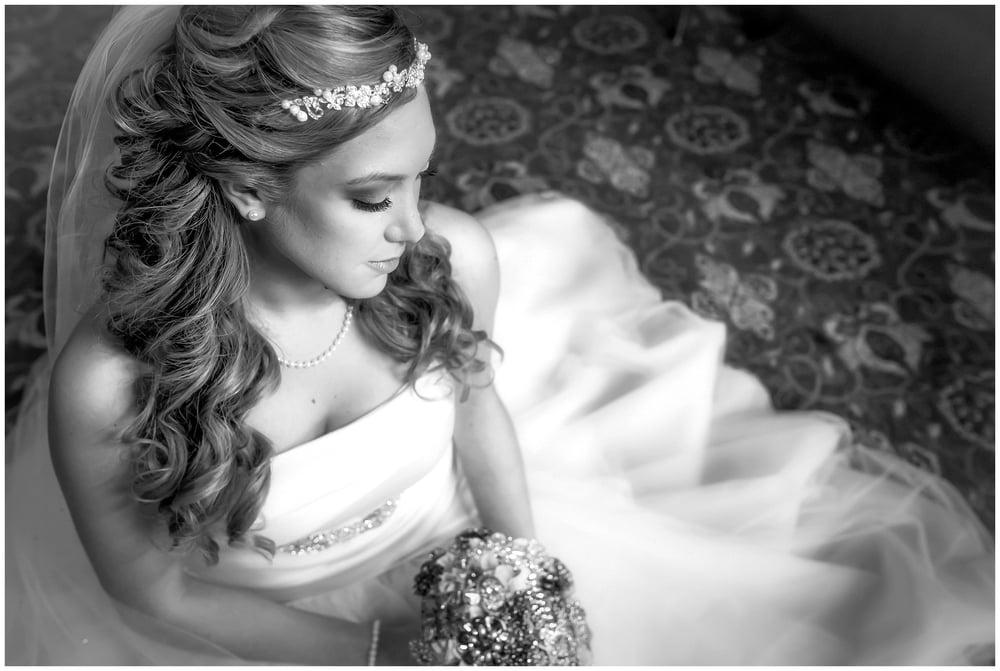 Jamie and Kasey Wedding_0398.jpg