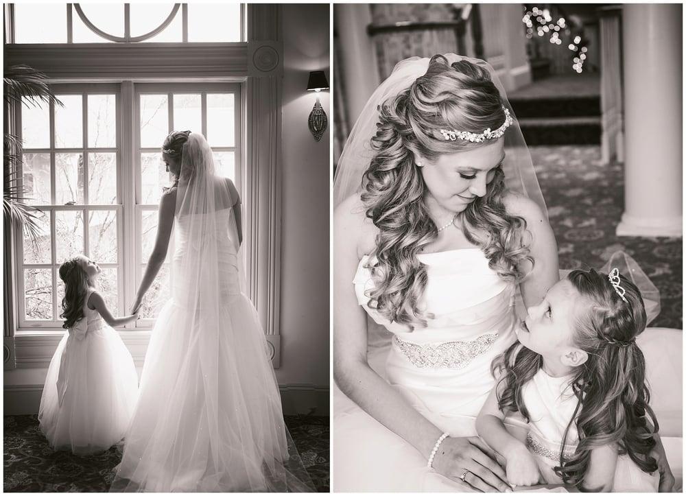 Jamie and Kasey Wedding_0399.jpg