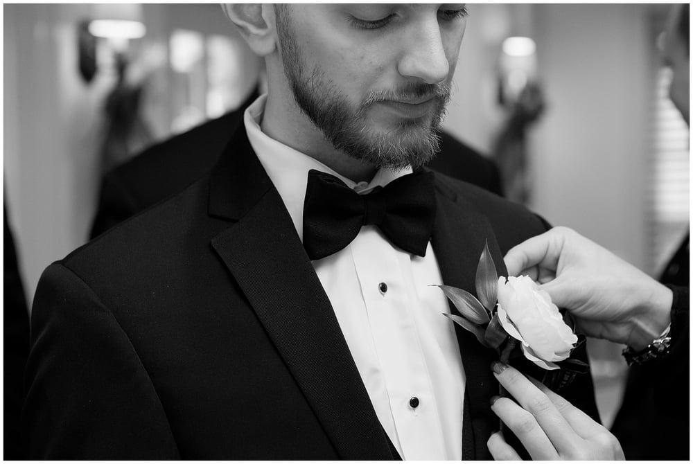Jamie and Kasey Wedding_0408.jpg