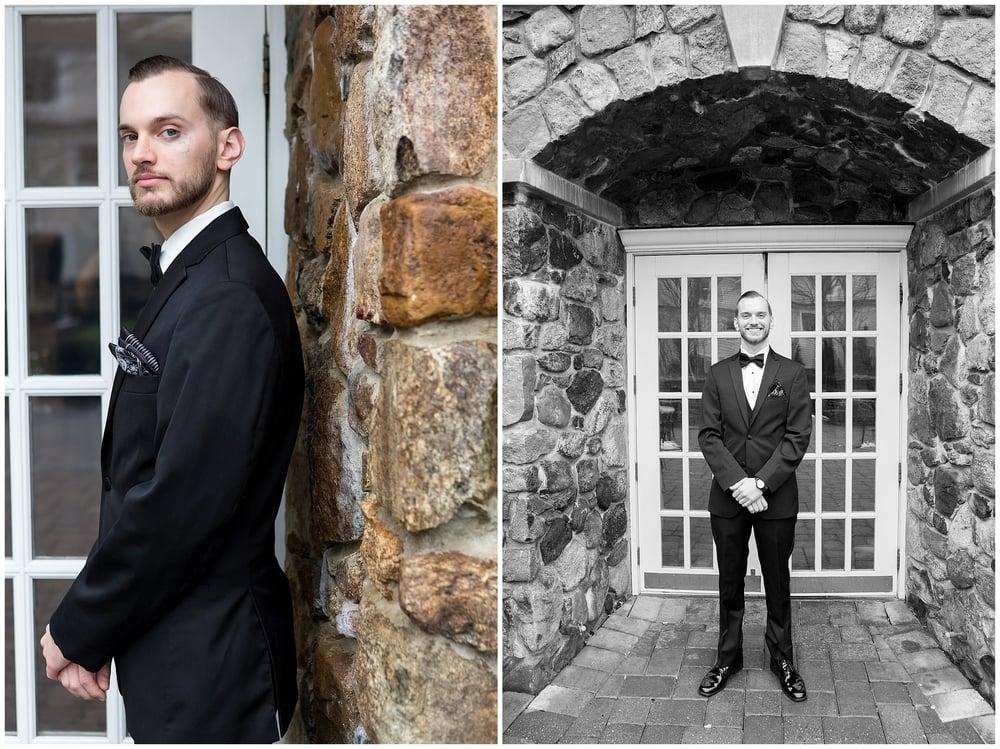 Jamie and Kasey Wedding_0410.jpg