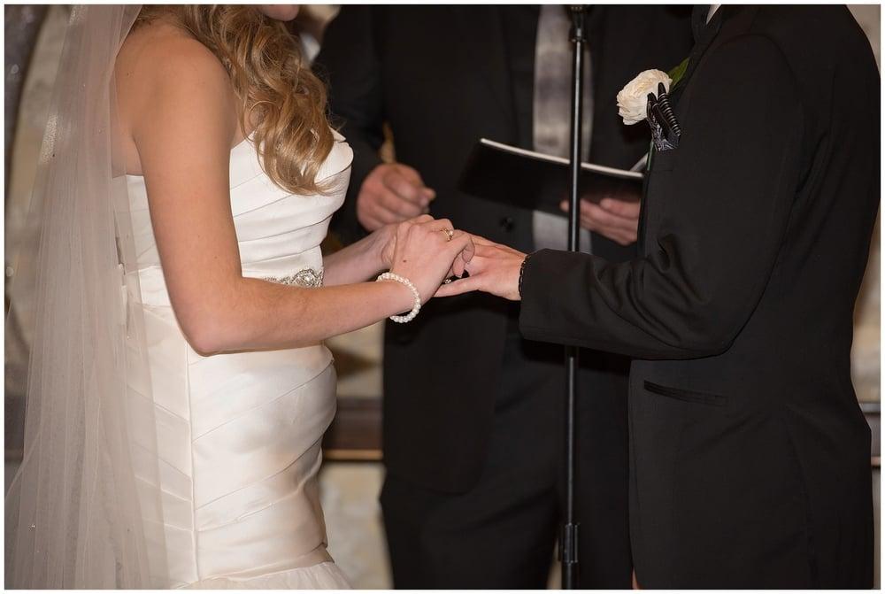 Jamie and Kasey Wedding_0413.jpg