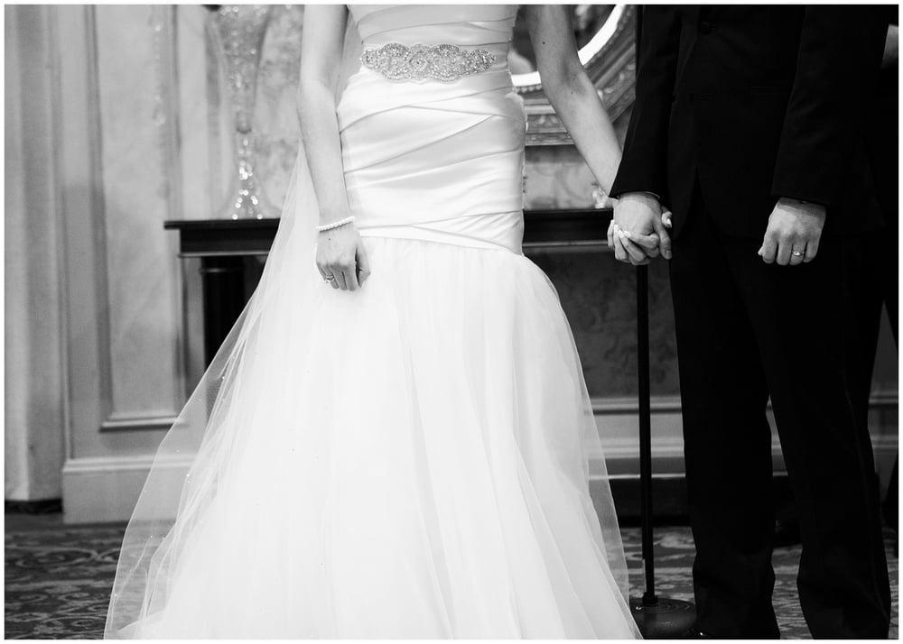 Jamie and Kasey Wedding_0415.jpg
