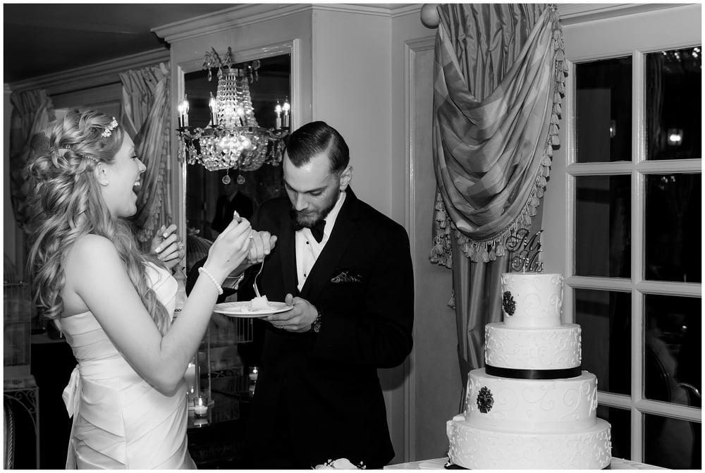 Jamie and Kasey Wedding_0416.jpg