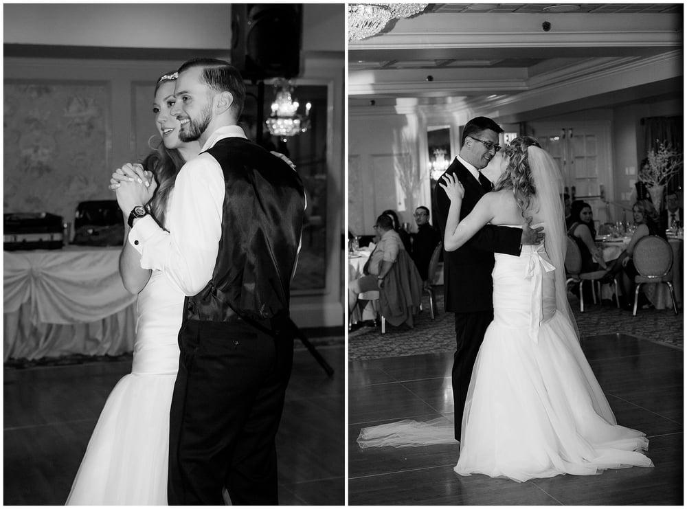 Jamie and Kasey Wedding_0417.jpg