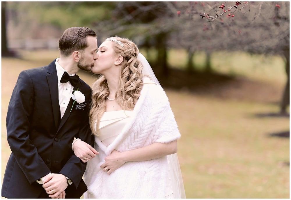 Jamie and Kasey Wedding_0418.jpg