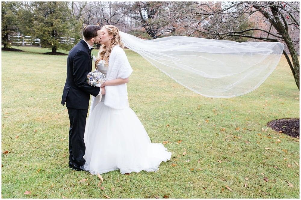 Jamie and Kasey Wedding_0419.jpg