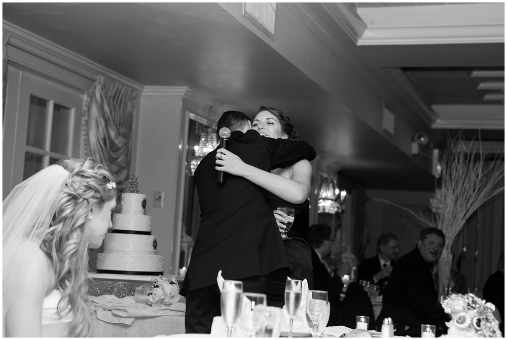 Jamie and Kasey Wedding_0422.jpg