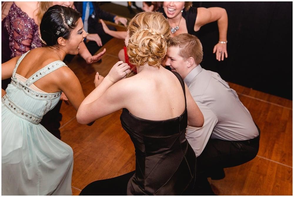 Jamie and Kasey Wedding_0425.jpg