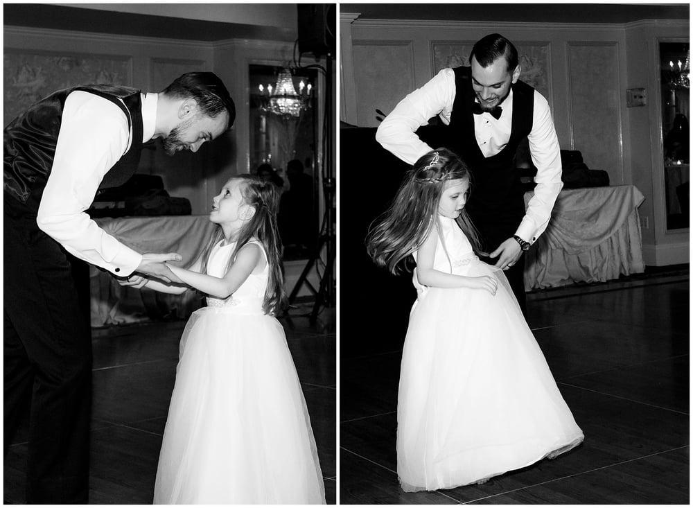 Jamie and Kasey Wedding_0427.jpg