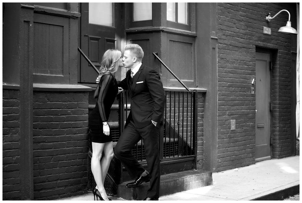 Jamie and Kasey Wedding_0482.jpg