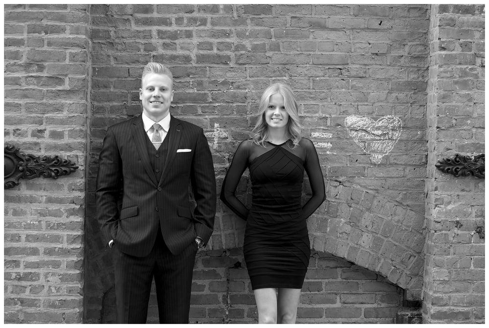 Jamie and Kasey Wedding_0484.jpg