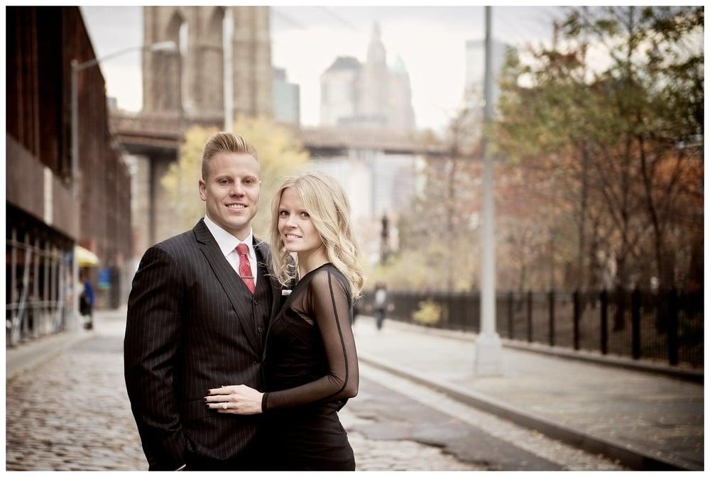 Jamie and Kasey Wedding_0486.jpg