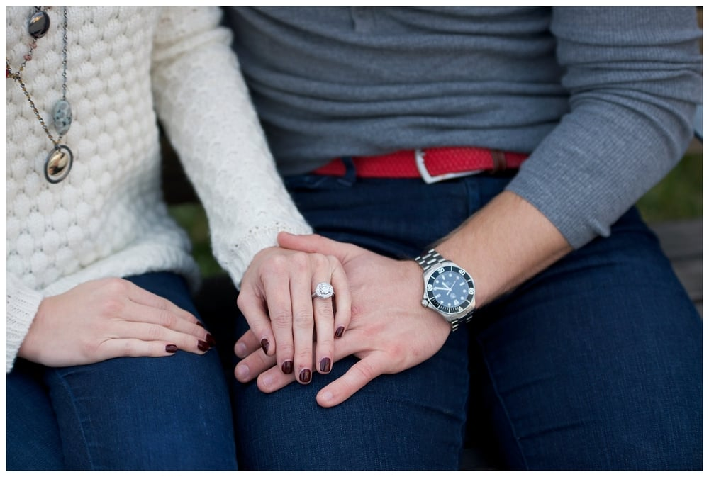 Jamie and Kasey Wedding_0491.jpg