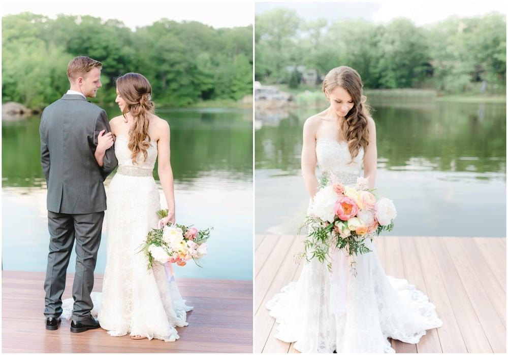 Jamie and Kasey Wedding_0535.jpg