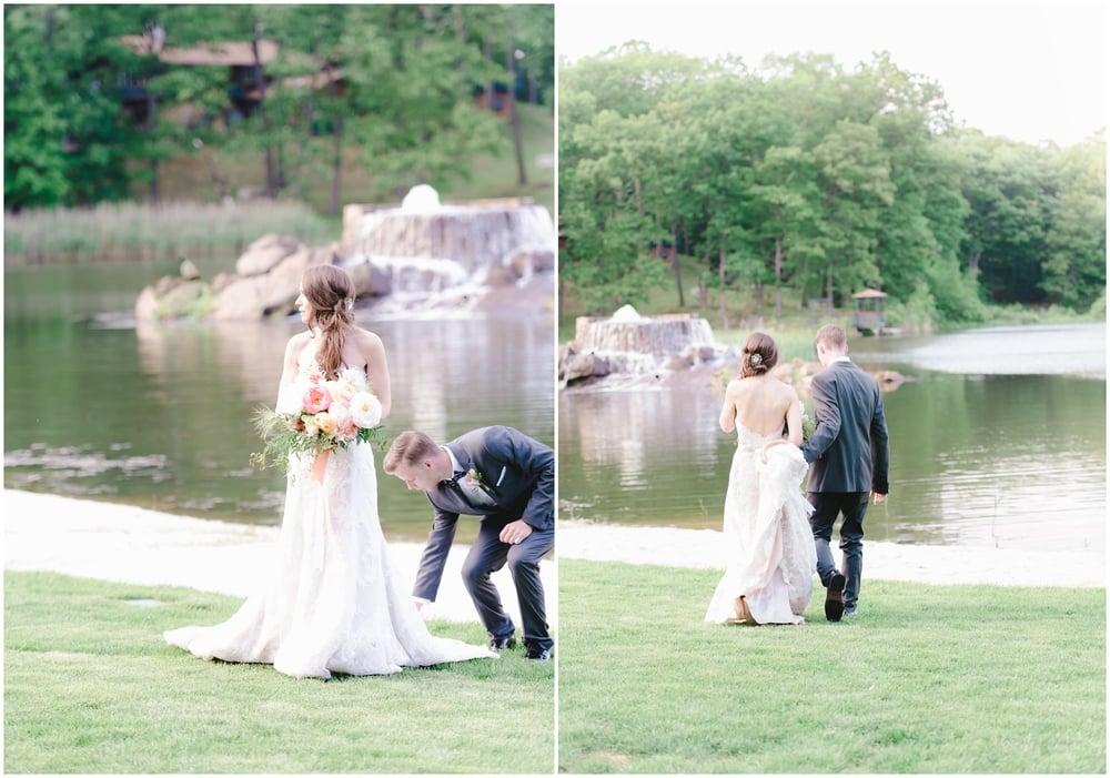 Jamie and Kasey Wedding_0537.jpg