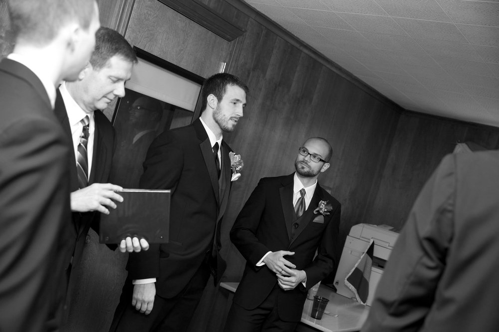 Jamie and Kasey Wedding_0613.jpg