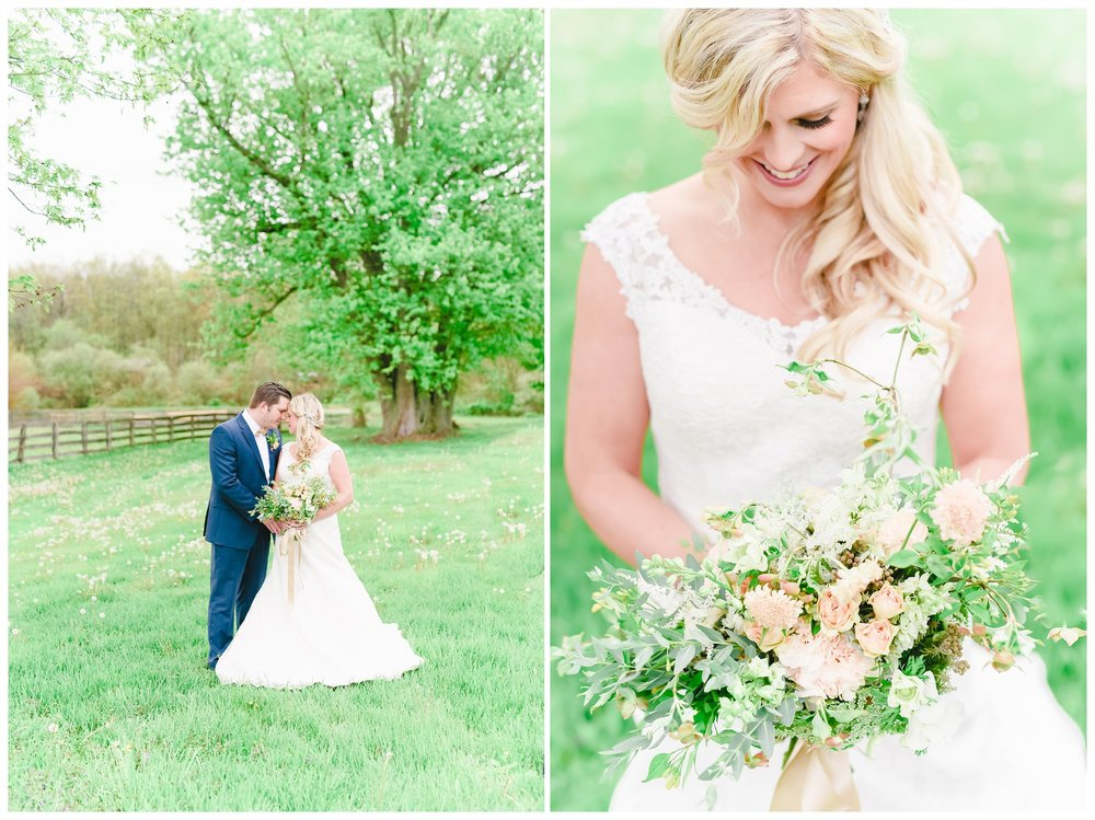 SterlingbrookFarm Styled Wedding